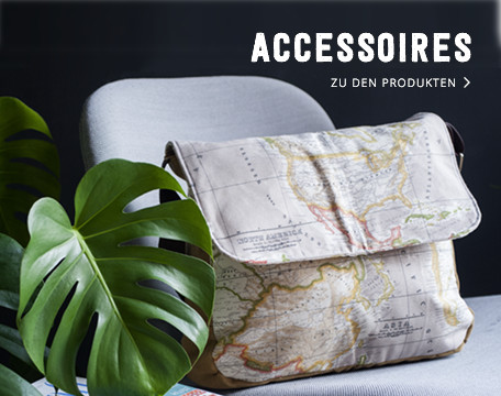 Lilies Diary Accessoires